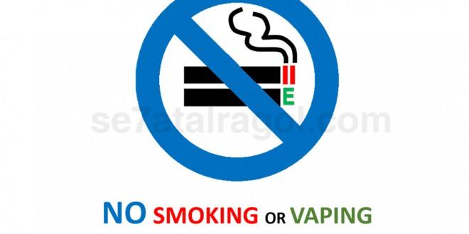 smoking9