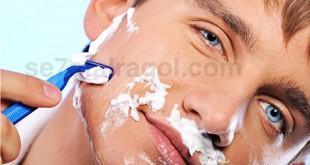 shavingf